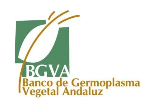 /medioambiente/portal/documents/20151/472554/banco_geoplasma_logo.jpg/b41fb691-695f-6238-216e-22cf317b8cc7?t=1605860974547