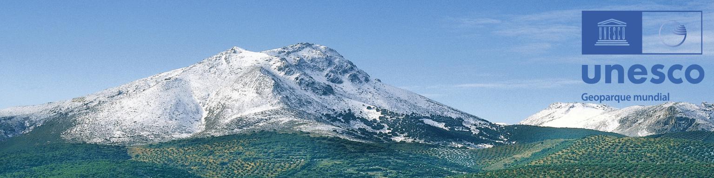 Geoparque Sierras Subbéticas