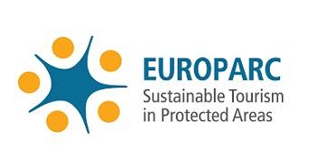 /medioambiente/portal/documents/20151/474390/europarc_logo.jpg/ebea29d1-bb2c-d5d6-f5cb-c9eb7cf0283d?t=1603282964841