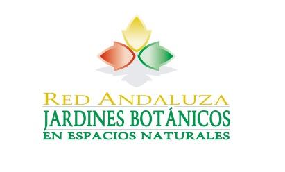 /medioambiente/portal/documents/20151/570436/logo_jardines_botanicos.jpg/a46e331b-c5d4-0119-3d08-eca51539f893?t=1605777043466