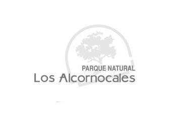 /medioambiente/portal/documents/20151/648019/logo_alcornocales.jpg/99157d08-4faf-51f4-c228-5c9e3895cac9?t=1603440181729