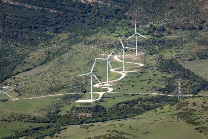 Inclusión del cambio climático en la evaluación ambiental estratégica