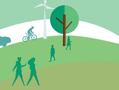 Percepción Social del Medio Ambiente