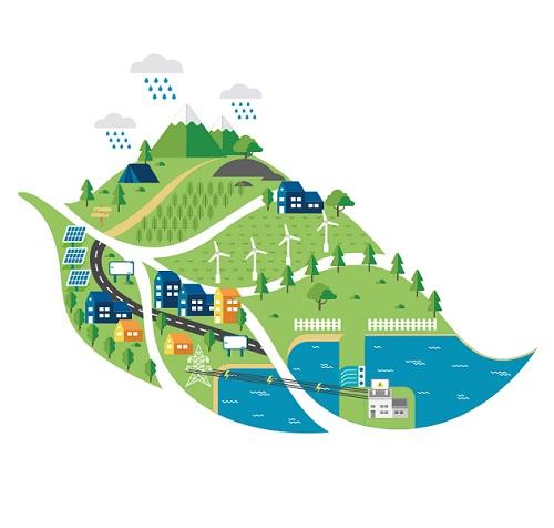 Evaluación final y seguimiento Plan Andaluz Medio Ambiente