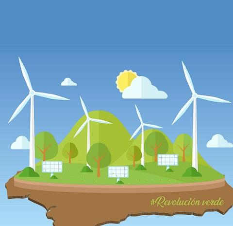 Guía para la incorporación del Cambio Climático en el procedimiento de Evaluación Ambiental de los instrumentos de Planeamiento Urbanístico de Andalucía