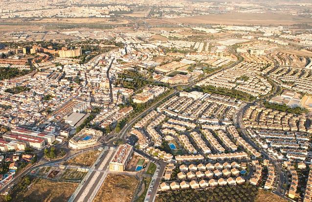 Evaluación Ambiental  de planeamiento urbanístico