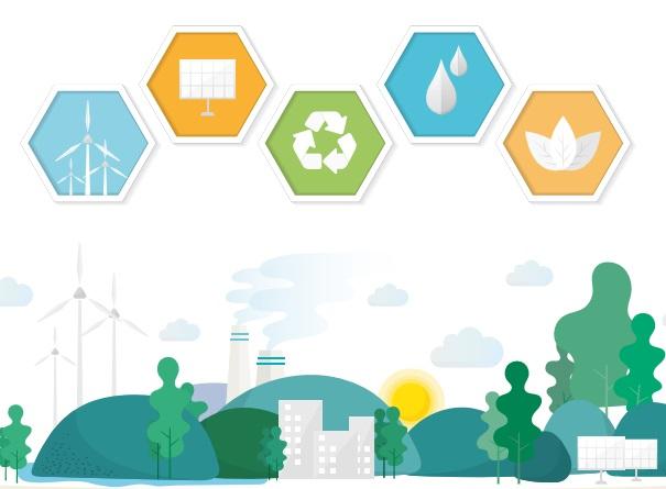 Herramientas para la elaboración de los Planes Municipales contra el Cambio Climático