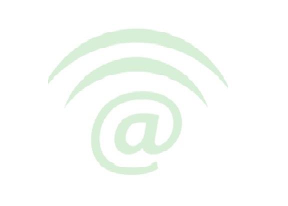 Sistemas de Notificaciones Electrónicas
