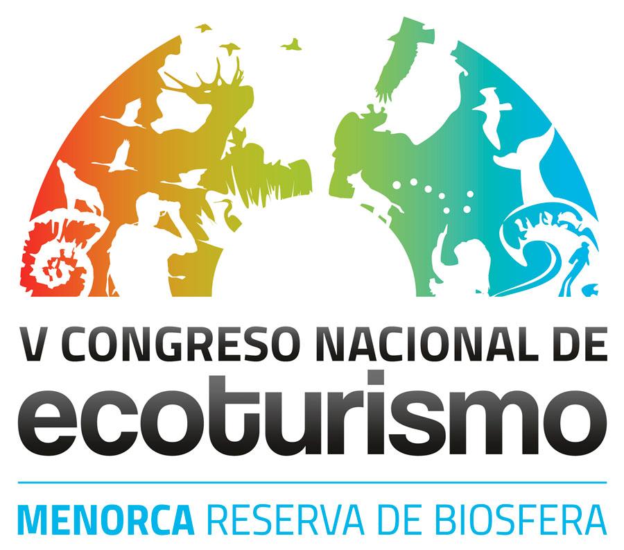 V CONGRESO NACIONAL DE ECOTURISMO