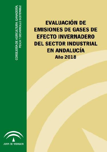 Informes anuales del régimen del comercio de derechos de emisión de gases de efecto invernadero