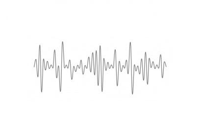 Entorno normativo de la contaminación acústica