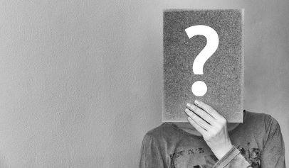 ¿Cómo puedo solicitar información ambiental?