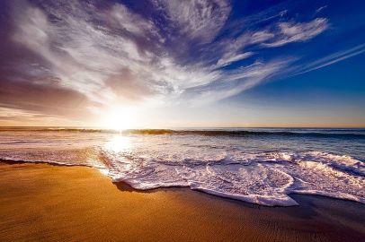 Seguimiento de la calidad de las aguas litorales y marinas