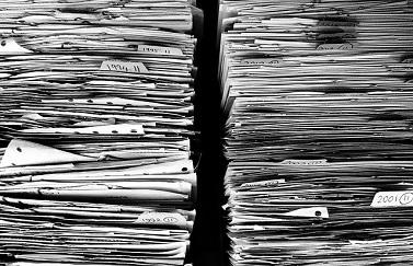 Registro público de aguas y Catálogo de aguas privadas