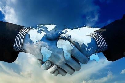 Pacto de los Gobiernos Locales ante el Cambio Climático