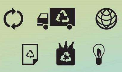 Gestores de los residuos