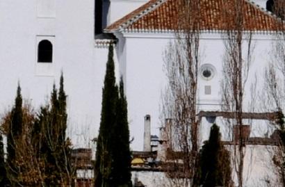 Datos básicos de Medio Ambiente en Andalucía. Edición 2011