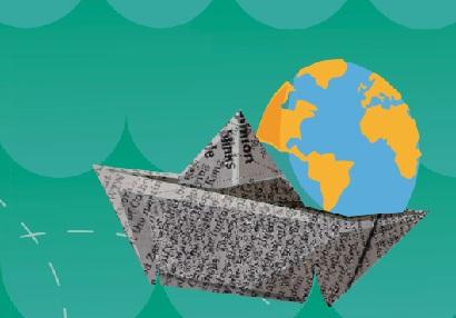 Educación para la sostenibilidad en espacios naturales
