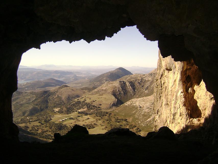 Observatorio de paisajes