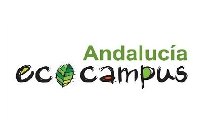 Andalucía Ecocampus