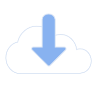 page-icon