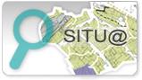 Consulta el planeamiento territorial y urbanístico