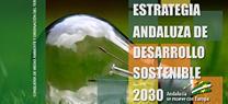 Estrategia Andaluza de Desarrollo Sostenible 2030