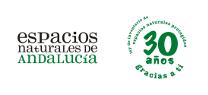 30 aniversario de la Ley del Inventario de Espacios Naturales Protegidos de Andalucía