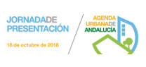 Agenda Urbana