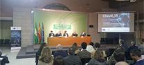 Jornada de presentación del lanzamiento de la Consulta Preliminar al Mercado del proyecto Cloud_IA