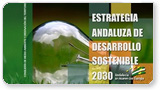Estrategia Andaluza de Desarrollo Sostenible 2020