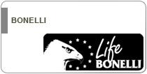 Life Bonelli