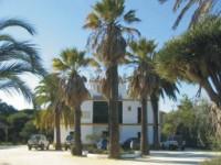 CREA Cádiz