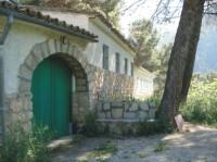CREA Jaén