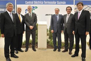 http://www.juntadeandalucia.es/presidencia/portavoz/resources/files/2012/10/19/1350650157586AvilaP2dn.jpg