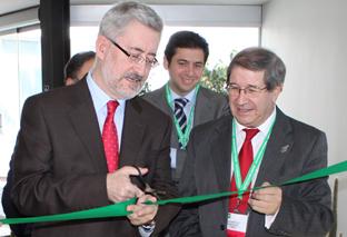 http://www.juntadeandalucia.es/presidencia/portavoz/resources/files/2012/11/13/1352825363461AvilaP2dn.jpg