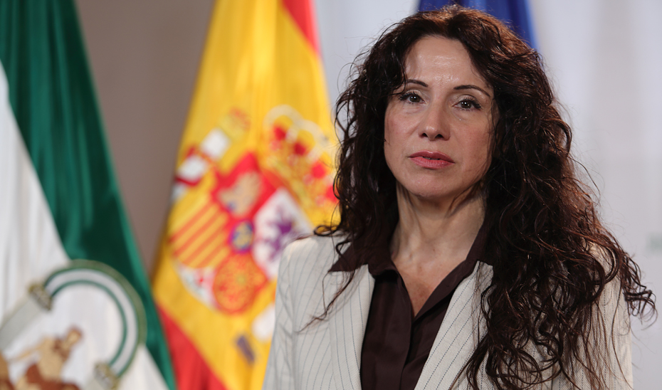 Rocío Ruiz