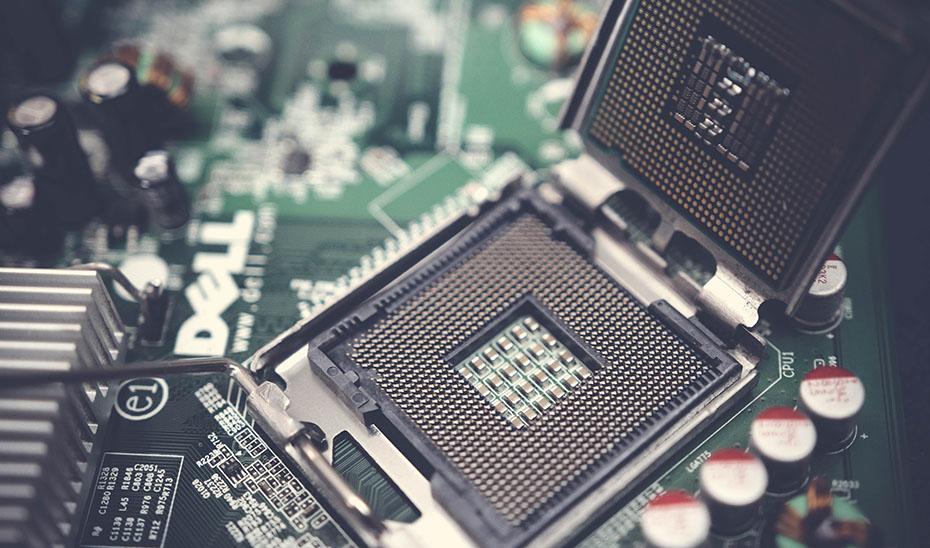 Crece el volumen de negocio de las tecnológicas andaluzas