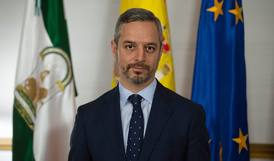 Juan Bravo Baena