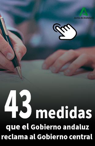 Banner 43 medidas
