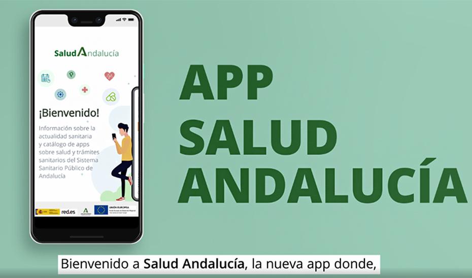 Las notificaciones de las citas médicas se realizan por sms a través del teléfono móvil o a través de la app \u0027Salud Andalucía\u0027.