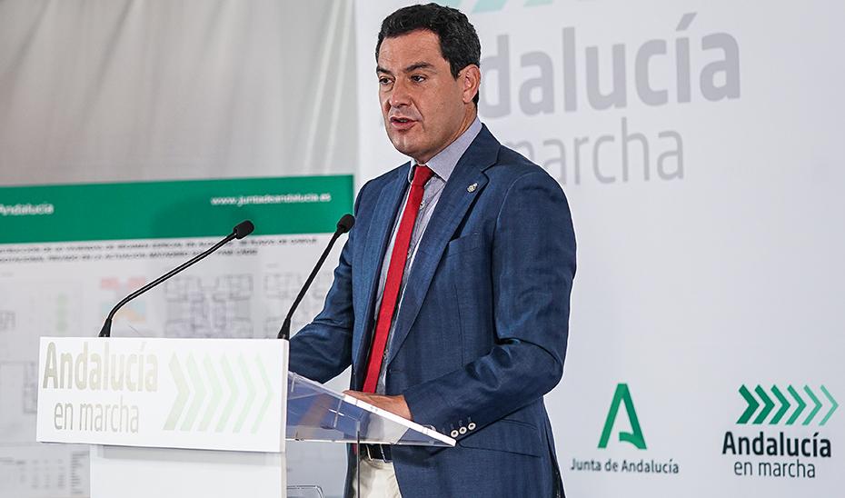 Intervención del presidente en Cádiz (vídeo íntegro)