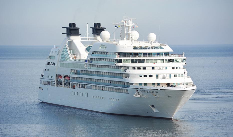 El protocolo incluirá medidas para evitar la transmisión de Covid entre los viajeros a bordo.
