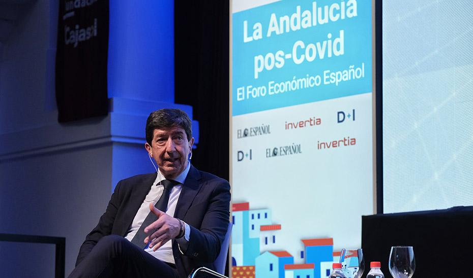 Andalucía creará uno de cada cinco empleos de la campaña turística de verano en España