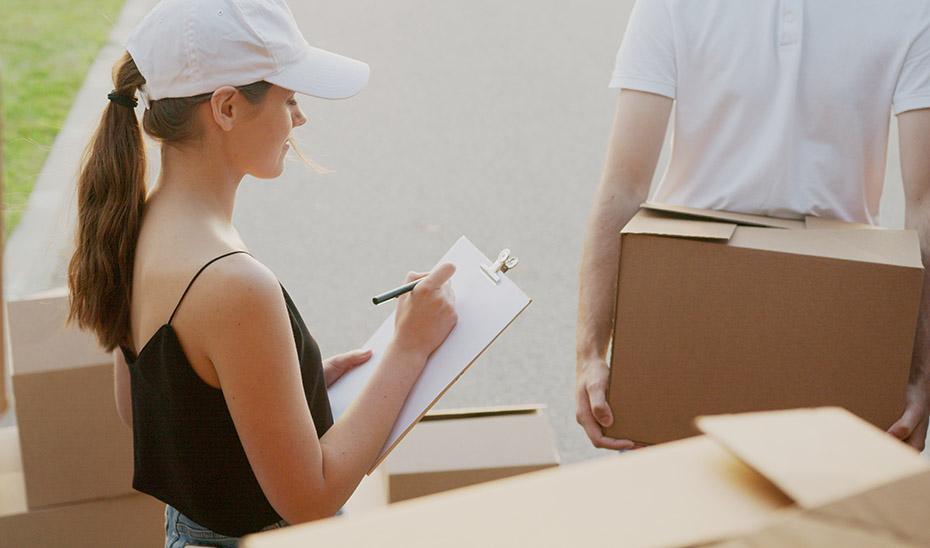 Recomendaciones a estudiantes para alquilar un piso