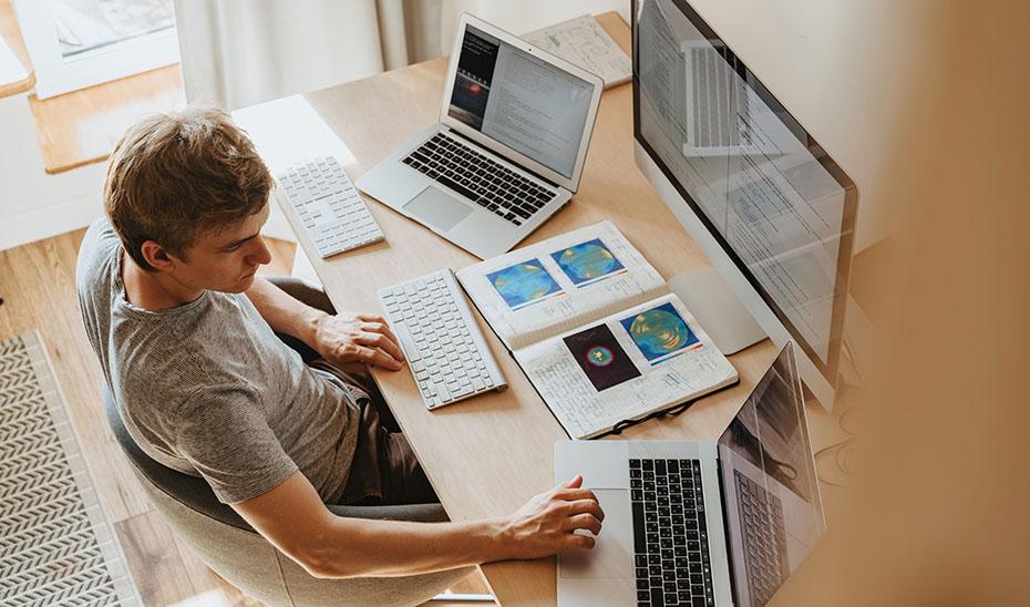 Los estudios universitarios con más salidas laborales