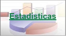 banner de estadísticas sobre inmigración en andalucía