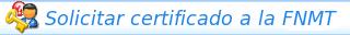 Acceso al sistema con certificado