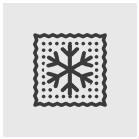 Derivados de tejido congelado