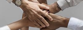 Registro Andaluz de Donantes de Muestras para Investigación Biomédica